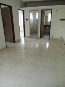 Gallery Cover Image of 890 Sq.ft 2 BHK Apartment for buy in Behala for 3700000