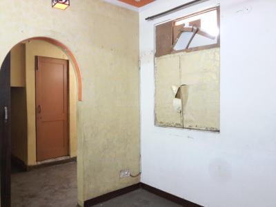 Gallery Cover Image of 320 Sq.ft 1 RK Apartment for rent in Matiala for 6500