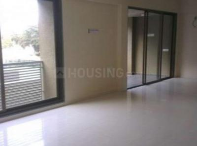Gallery Cover Image of 1400 Sq.ft 2 BHK Apartment for buy in Dev Group Dev Aurum, Prahlad Nagar for 6500000