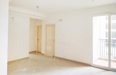 Gallery Cover Image of 800 Sq.ft 2 BHK Apartment for rent in Noida Extension for 9000