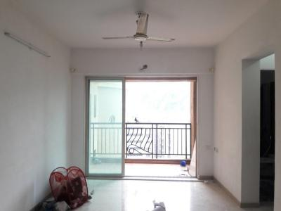 Gallery Cover Image of 975 Sq.ft 2 BHK Apartment for buy in Powai for 17300000