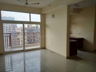 Gallery Cover Image of 2250 Sq.ft 3 BHK Apartment for rent in Kharghar for 39000