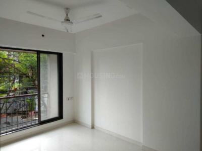 Gallery Cover Image of 1250 Sq.ft 3 BHK Apartment for rent in Mira Road East for 18000