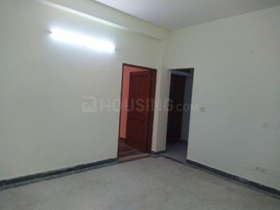 Gallery Cover Image of 4500 Sq.ft 5 BHK Independent House for rent in Sector 41 for 45000