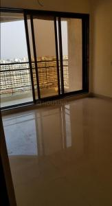 Gallery Cover Image of 1325 Sq.ft 3 BHK Apartment for rent in  Hills Residency, Kharghar for 40000