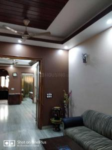Gallery Cover Image of 3500 Sq.ft 6 BHK Independent House for buy in Sector 55 for 35000000