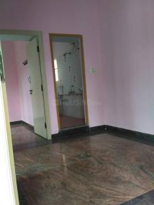 Gallery Cover Image of 450 Sq.ft 1 BHK Apartment for rent in Hongasandra for 7200