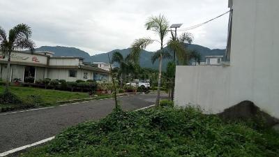 2376 Sq.ft Residential Plot for Sale in Ekta Vihar, Dehradun