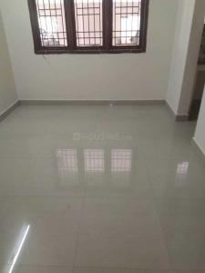 Gallery Cover Image of 580 Sq.ft 1 BHK Apartment for rent in Iyyapa Nagar for 7000