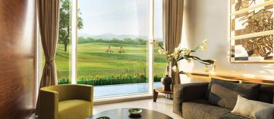 Gallery Cover Image of 5400 Sq.ft 7 BHK Independent Floor for buy in Lodha Belmondo, Gahunje for 36000000