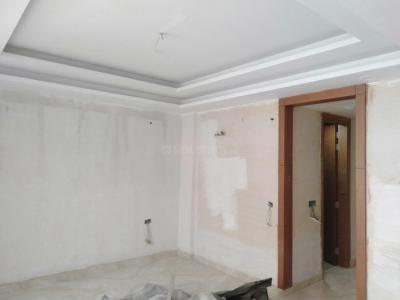 Gallery Cover Image of 3500 Sq.ft 4 BHK Independent Floor for buy in Palam Vihar for 20500000