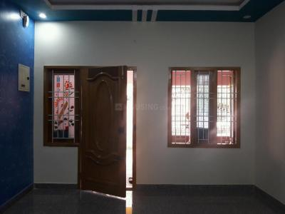 Gallery Cover Image of 1500 Sq.ft 3 BHK Independent House for buy in Ambattur for 7000000