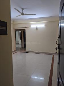 Gallery Cover Image of 1600 Sq.ft 3 BHK Apartment for rent in Madhur Jeevan Apartments, Sector 56 for 24000