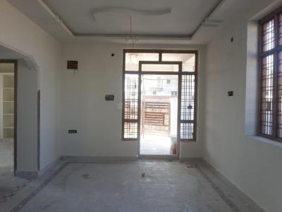 Gallery Cover Image of 1300 Sq.ft 2 BHK Independent House for buy in Peerzadiguda for 4800000