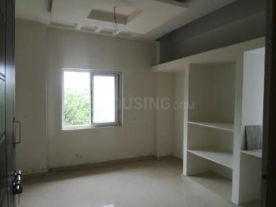 Gallery Cover Image of 1200 Sq.ft 2 BHK Apartment for buy in Miyapur for 4560000