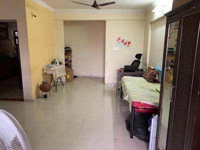 Gallery Cover Image of 825 Sq.ft 2 BHK Apartment for rent in Lalwani Vastu, Viman Nagar for 25000