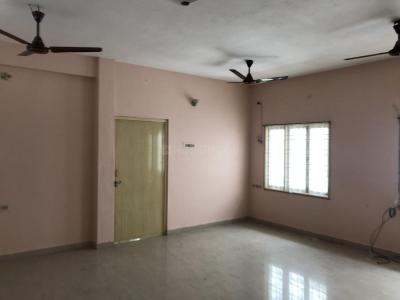 Gallery Cover Image of 2800 Sq.ft 6 BHK Independent House for rent in Anna Nagar for 100000
