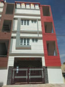 Gallery Cover Image of 1200 Sq.ft 10 BHK Independent Floor for buy in HSR Layout for 31000000