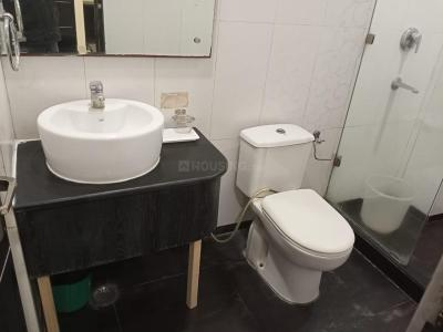 Bathroom Image of Doco in Karol Bagh