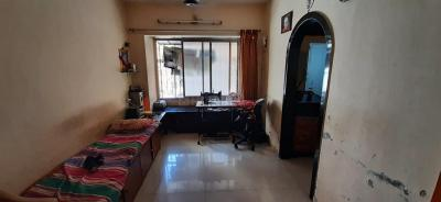 Gallery Cover Image of 410 Sq.ft 1 RK Apartment for buy in Chembur for 9800000