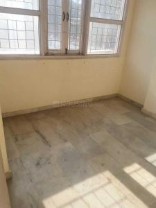 Gallery Cover Image of 950 Sq.ft 2 BHK Apartment for rent in Ajmeri Gate for 18000