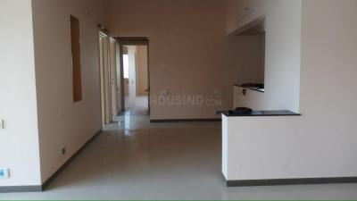 Gallery Cover Image of 1160 Sq.ft 2 BHK Apartment for rent in Jodhpur for 17000