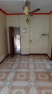 Gallery Cover Image of 480 Sq.ft 1 BHK Apartment for rent in Dombivli East for 9000