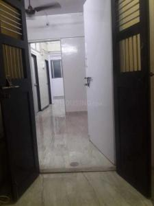 Gallery Cover Image of 300 Sq.ft 1 BHK Apartment for rent in Tardeo for 30000