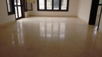 Gallery Cover Image of 3040 Sq.ft 3 BHK Villa for buy in Kannamangala for 26000000
