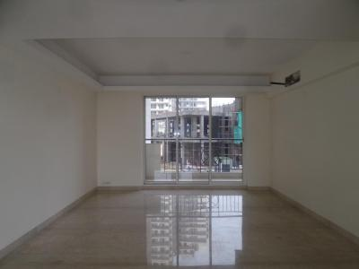 Gallery Cover Image of 3185 Sq.ft 4 BHK Apartment for buy in Sector 81 for 18500000