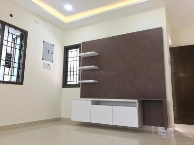 Gallery Cover Image of 2100 Sq.ft 3 BHK Villa for buy in Maduravoyal for 19000000