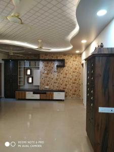 Gallery Cover Image of 1755 Sq.ft 3 BHK Apartment for buy in Avadi for 7500000