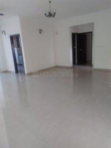 Gallery Cover Image of 2200 Sq.ft 3 BHK Apartment for rent in Sarjapur for 42000