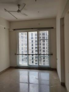 Gallery Cover Image of 3000 Sq.ft 4 BHK Apartment for rent in Govandi for 165000