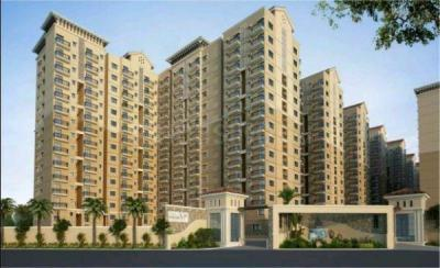 Gallery Cover Image of 1214 Sq.ft 2 BHK Apartment for buy in Nebula Aavaas, Nizampet for 6400000