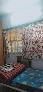 Bedroom Image of PG 4271225 Worli in Worli