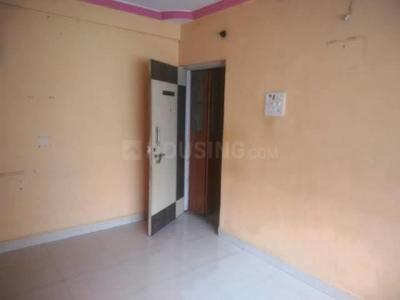Gallery Cover Image of 410 Sq.ft 1 BHK Apartment for buy in Nalasopara East for 2300000
