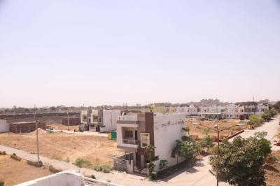 Gallery Cover Image of 900 Sq.ft Residential Plot for buy in Pumarth Park, Manglia for 1170000