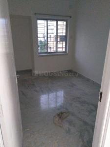 Gallery Cover Image of 800 Sq.ft 2 BHK Apartment for rent in VIP Nagar for 12000