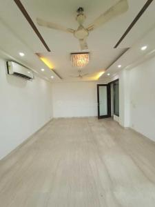 Gallery Cover Image of 2700 Sq.ft 4 BHK Independent Floor for rent in East Of Kailash for 90000