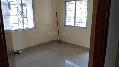 Gallery Cover Image of 1200 Sq.ft 2 BHK Apartment for rent in New Town for 15500