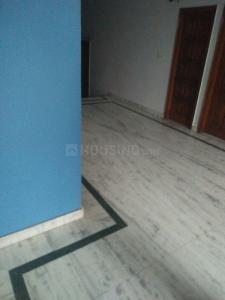 Gallery Cover Image of 6500 Sq.ft 3 BHK Independent Floor for rent in Sector 16 for 25000