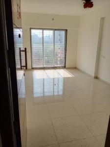 Gallery Cover Image of 826 Sq.ft 2 BHK Apartment for buy in Samar Heights, Wadala for 16000000