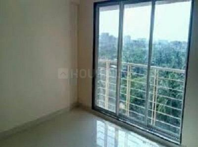 Gallery Cover Image of 954 Sq.ft 2 BHK Apartment for rent in Chembur for 40000