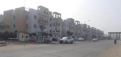 Gallery Cover Image of 2000 Sq.ft 4 BHK Independent Floor for rent in Sector 85 for 10000