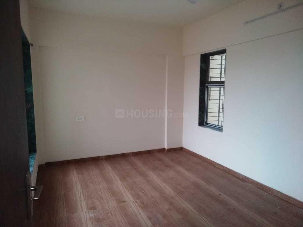Bedroom Image of 1100 Sq.ft 2 BHK Apartment for rent in Bhandup West for 36000