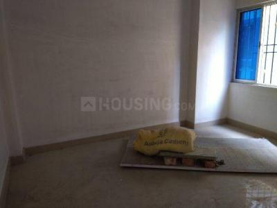 Gallery Cover Image of 420 Sq.ft 1 BHK Apartment for buy in Purba Barisha for 1400000