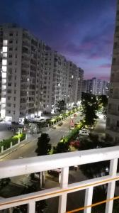 Gallery Cover Image of 1200 Sq.ft 2 BHK Apartment for buy in Jagatpur for 5500000