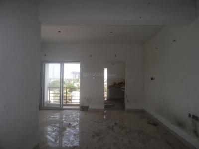 Gallery Cover Image of 1278 Sq.ft 3 BHK Apartment for buy in Ambattur for 6306600