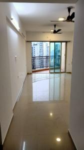 Gallery Cover Image of 970 Sq.ft 2 BHK Apartment for buy in Nahar Laurel and Lilac, Powai for 18500000